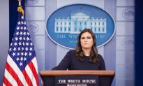 White House Says Clinton Campaign Colluded With Russia in Spreading Disinformation