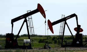 What ESG Investing Could Mean for Oil Prices and Inflation