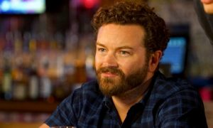 4 Women Have Accused 'That '70s Show' Star Danny Masterson of Assault, Resurfaces: Report