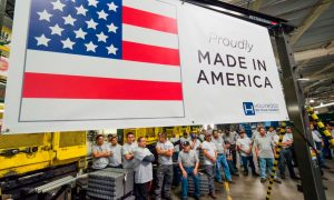 2019 in Review: Strong Job Market, Consumer Spending Boost US Economy as 2019 Wraps Up