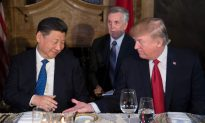 US–China Trade War to Hurt Chinese Economy