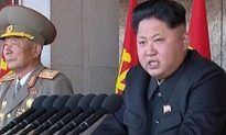 Talks With North Korea a Farce, Say Experts