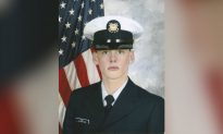 Coast Guard Officer Dies After Crash With Drunk Driver Who Starred in Reality TV