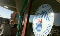 Social Security Numbers Are on the Way Out, Says White House Official