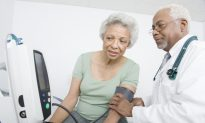 New Guidelines for Blood Pressure May Put You at Risk