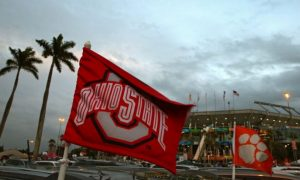 Cheating Scandal: 83 Students Allegedly Cheated Via App at OSU