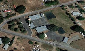 2 Children among Four Dead in Shooting near California School