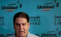 Venezuela Opposition Says Talks With Government Delayed