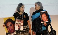 Alleged Ringleader of 2010 Migrant Massacre in Mexico Arrested