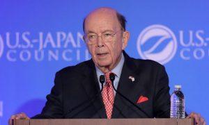 NAFTA Negotiations Increasingly Difficult, Says Commerce Secretary