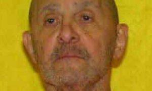 Ohio Calls Off Another Execution After Struggling to Find Vein