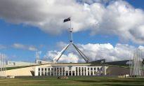 Australia Passed Motion to Commemorate Victims of Communism