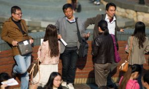 China Has a Bachelor Problem: Millions of Men Will Stay Single for All Their Lives