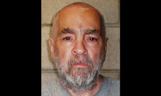 The Strange Final Prison Calls With Charles Manson