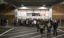 Brawl Shuts Down Alabama's Largest Mall on Thanksgiving Night