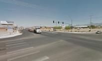 Las Vegas Shooting Survivor Killed in Hit-and-Run