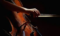 Classical Music Helps Keep the Peace in Australian City