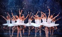 Two Versions of the Original 'Nutcracker' Offer Two Kinds of Pleasure