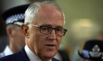Australia, Citing Concerns Over China, Cracks Down on Foreign Political Influence