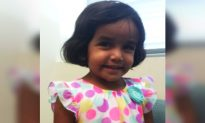 Autopsy Reveals Cause of Death for 3-Year-Old Sherin Mathews