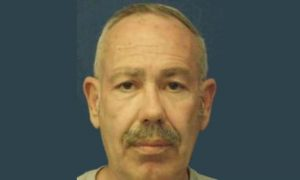 Colorado Sex Offender to Be Released in 5197 after 3,180-year Sentence