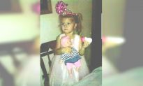 Man Charged With Mariah Woods' Death May Face Death Penalty