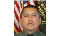 FBI Closing In on Border Patrol Agent Murder Suspects