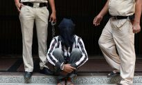 Child Rapists Face Death Penalty in Bill Passed by Indian Lawmakers