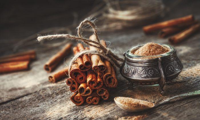 (Bukhta Ihor/Shutterstock)