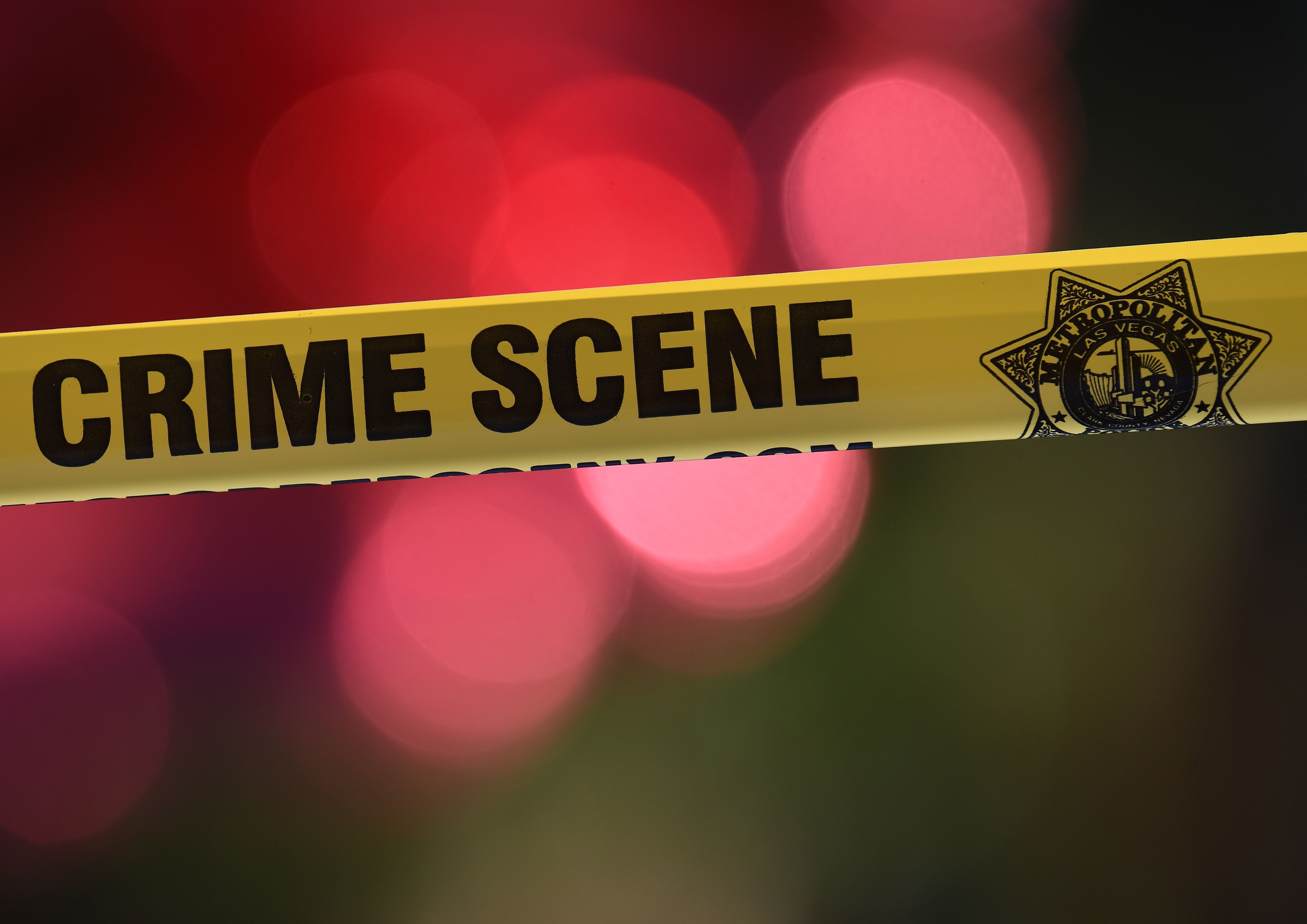 3 Dead, 4 Hospitalized After Drug Overdose in Pittsburgh: Reports