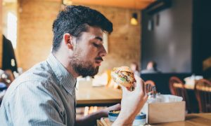 The Pros and Cons of Eating Meat