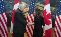 Canada in Brief, Dec. 21-27