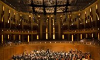 As a Traditional Art, Shen Yun Symphony Orchestra Helps Us Understand the World Today