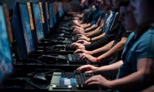 Computer Gaming Disorder to Be Classified as an Illness