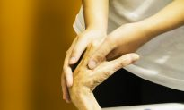 Court Tells Hospice Society That Opposes Medically Assisted Death to Stop Meeting