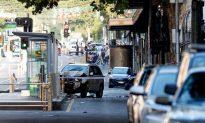 Beloved Grandfather Injured in Melbourne Car Attack Dies