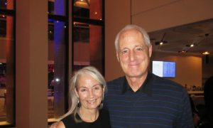 Shen Yun Impress Audience Members With Artistry, Culture