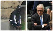 Australian Politicians Row Over Melbourne's African Gang Crime 'Crisis'