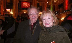 Shen Yun, 'A Great Way to Bring in the New Year'