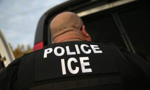 Former ICE Director: Every Crime Committed By Illegal Aliens Are 'Preventable Crimes'
