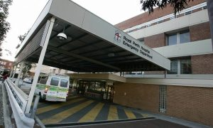 Bacteria Affecting Babies in South Australian Hospitals
