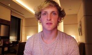 Popular Vlogger Apologizes Again for Showing Dead Body on YouTube
