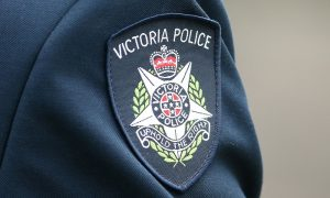 Man In A Coma After Alleged Police Attack in Melbourne