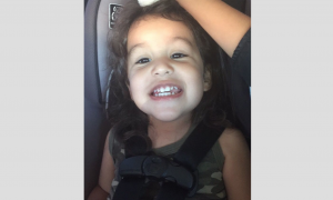 2-Year-Old Arizona Boy Dies After Dentist Appointment, Family Seeks Answers