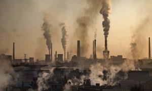 Inner Mongolia Latest Region in China Caught Faking Finances
