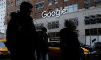 This New Jersey Town Wants It's Streets Removed From Google Maps. Here's Why