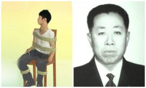 Father Tortured in Chinese Jail Dies Not Long After Release – Family Left Devastated
