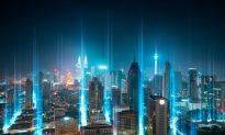 The Dark Side of Wireless Technology