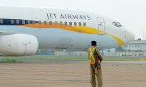 Jet Airways Hostess Arrested as Authorities Uncover $500,000 Smuggled in Her Luggage
