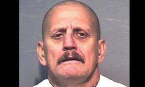 Alleged Leader of White Supremacist Gang Killed in California Prison